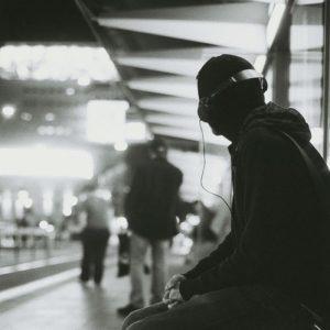 Musique - Dormir dans les transports : quelques conseils...