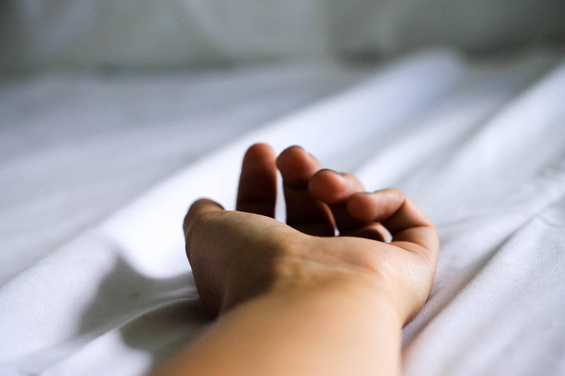 Le rôle de la sophrologie sur le sommeil