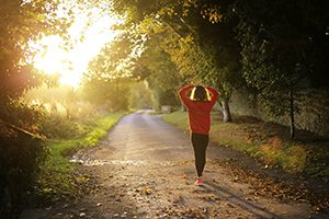 Sommeil et rétablissement - Pourquoi un matelas à mémoire de forme ?