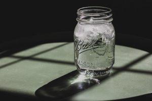 Déshydratation chronique - Toujours fatigué, que faire ?