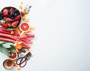 Bonne alimentation - Toutes les bonnes résolutions pour un meilleur sommeil en 2019