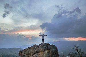 Mieux dormir mieux vivre - Le Miracle Morning : la méthode miracle pour une meilleure forme ?
