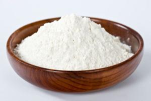 Bicarbonate - Comment nettoyer un matelas ?
