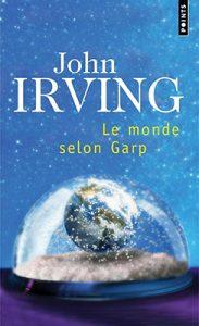 Le monde selon Garp - 12 livres à lire en hiver