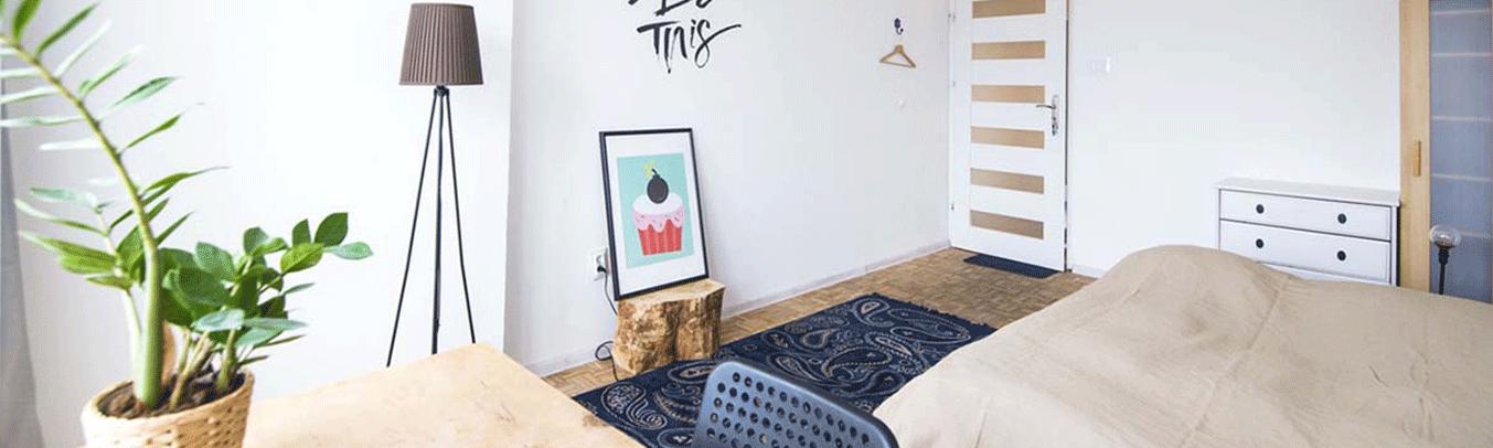Comment bien ranger sa chambre : les astuces