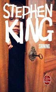 Shining - 12 livres à lire en hiver