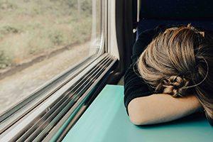 Votre sommeil se détériore - Quand changer de matelas ?