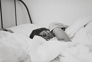 Assure le confort - Matelas à mémoire de forme : avantages et inconvénients