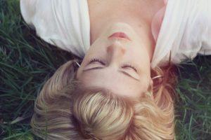Dos - Ce que notre position pour dormir nous apprend