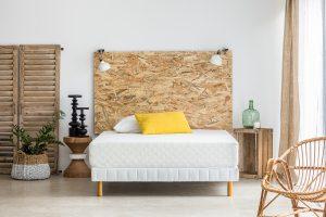 Matelas Confort Plus - Comment bien dormir ? 13 conseils pour mieux dormir