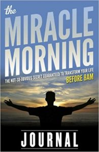 Miracle morning - Ne plus arriver en retard : 8 astuces