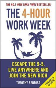4 hour work week - Ne plus arriver en retard : 8 astuces