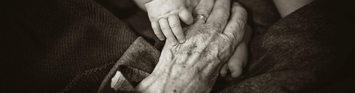 Matelas à mémoire de forme : la solution adaptée pour les personnes âgées