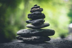 Rester zen - Comment bien dormir ? 13 conseils pour mieux dormir