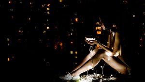 Réflexion - La nuit porte-t-elle vraiment conseil ?