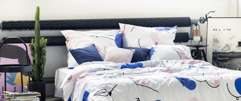 Décorer sa chambre pour un meilleur sommeil
