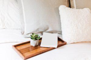 Histoire de l'oreiller - Quel oreiller choisir
