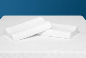 Oreiller ergonomique - Comment bien choisir son oreiller ?