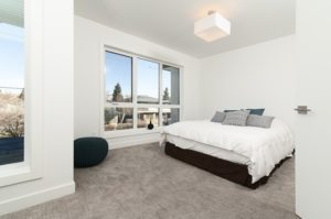 Orientation du lit - Bien décorer sa chambre et l'optimiser pour un bon sommeil