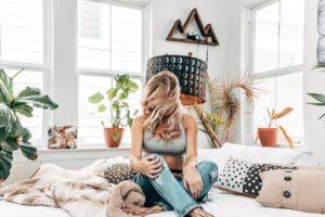 Plaisir - Bien décorer sa chambre et l'optimiser pour un bon sommeil