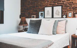 Bien choisir son oreiller