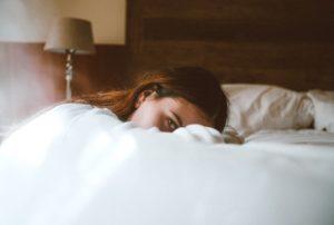 La nuit porte conseil - Les idées reçues sur le sommeil