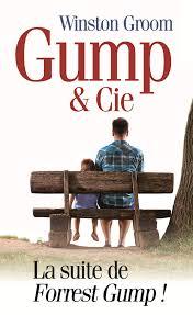 Gump & Cie - Winston Groom