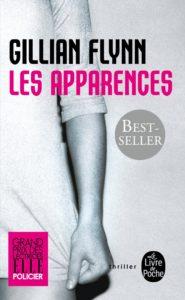Les Apparences - Gillian Flynn