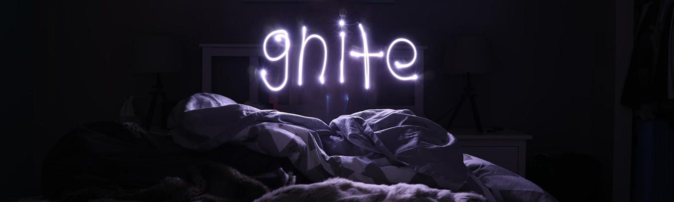 Luminothérapie et sommeil