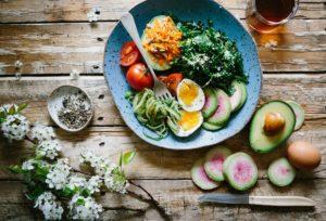 Alimentation - Les troubles du sommeil