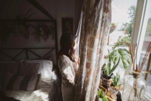 Les plantes - Allergies et sommeil