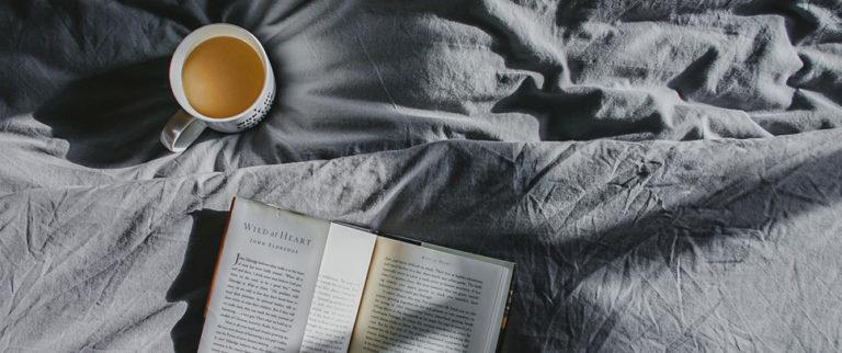 Les routines du soir pour bien dormir