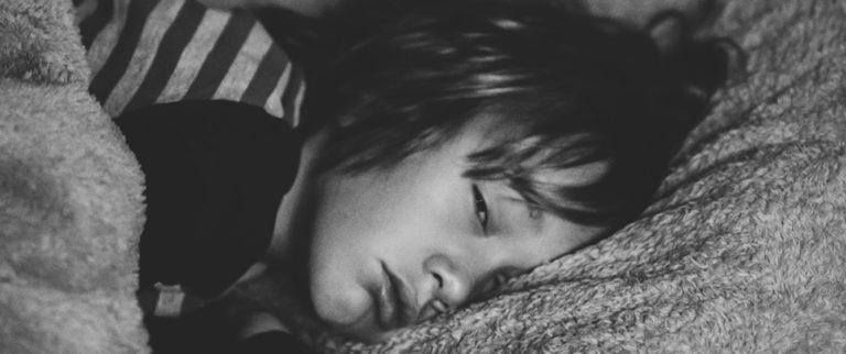Comment bien dormir – Nos conseils sommeil