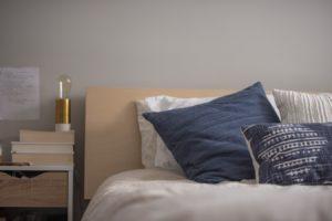 D'autres astuces pour mieux dormir sans changer de matelas