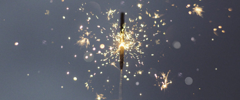 résolutions pour la nouvelle année