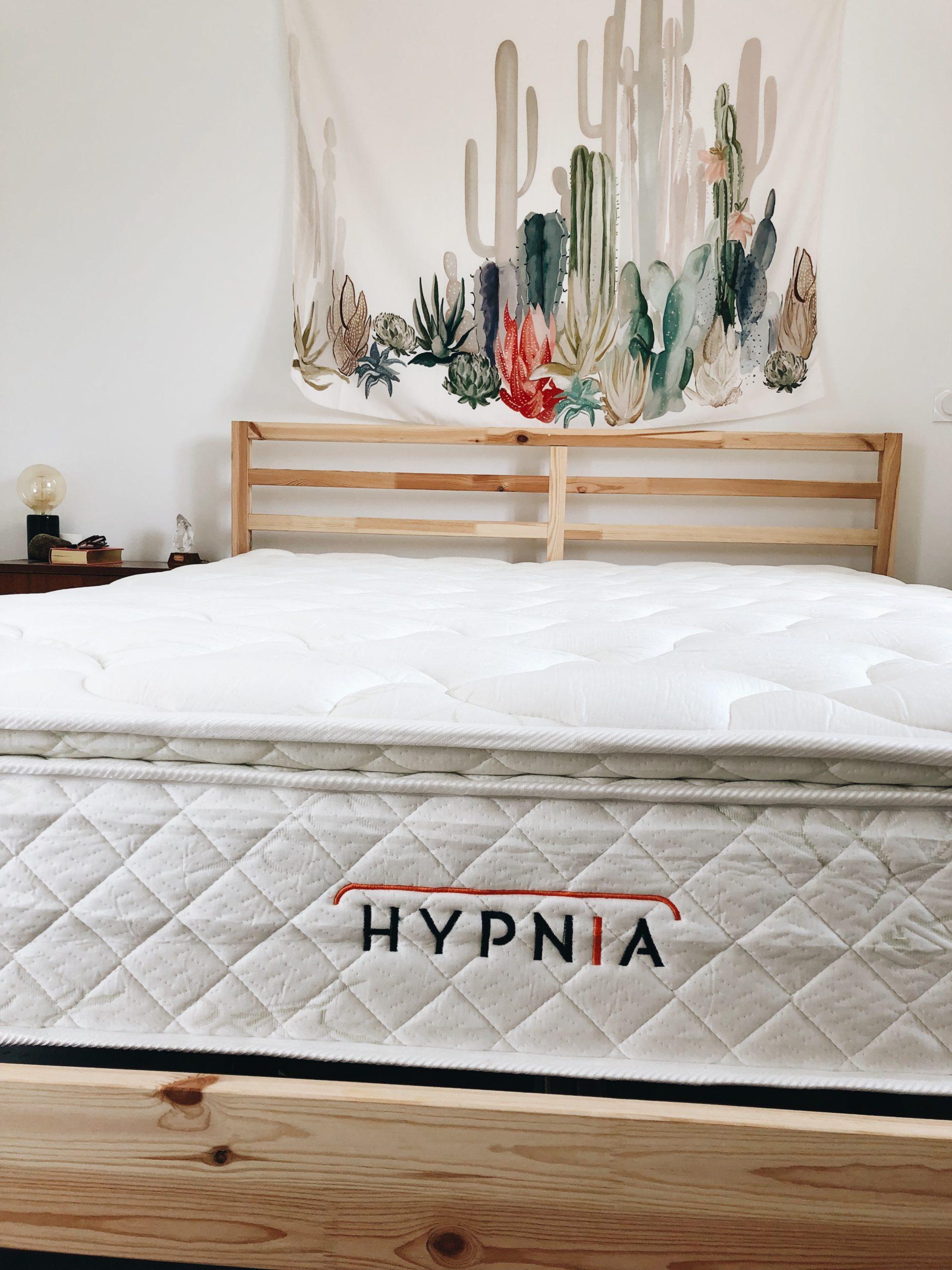 Matelas Hypnia