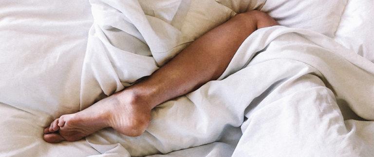 Matelas confort - Qu'est-ce qui fait un matelas confortable ?