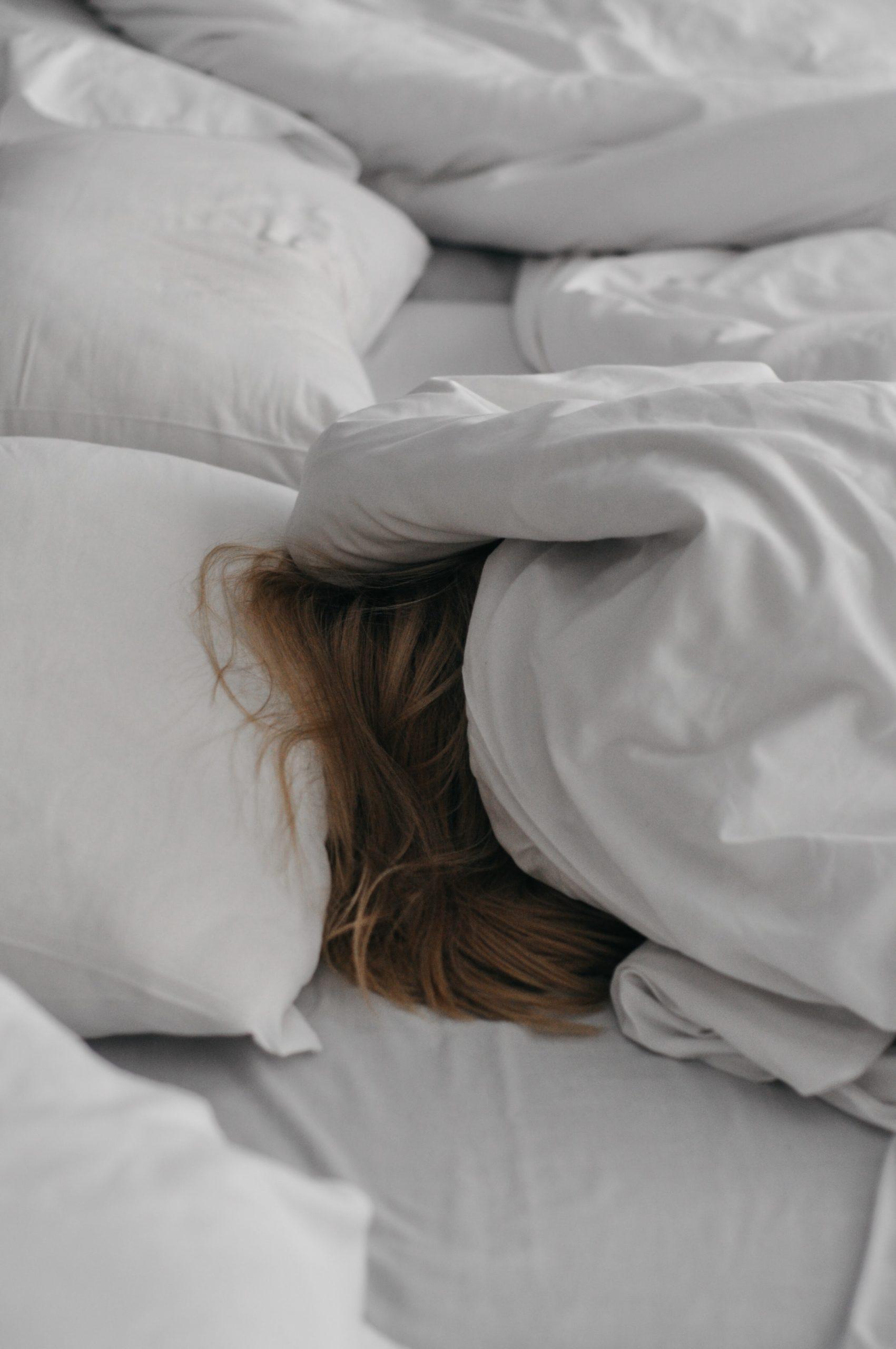 Recommandations sur la durée du sommeil : être à l'écoute de sa fatigue
