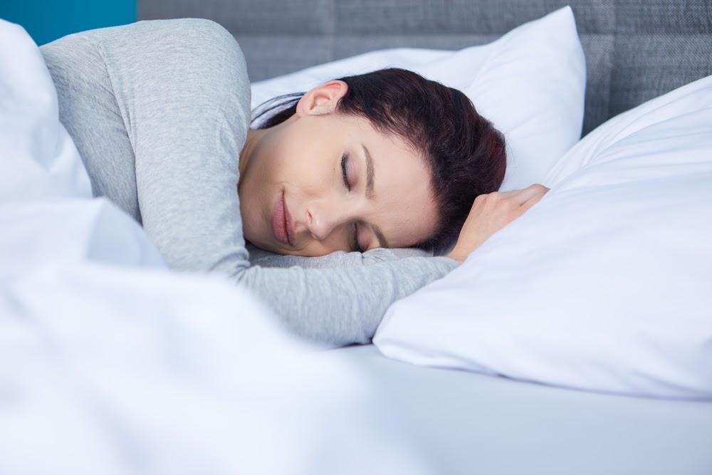 Objets connectés pour le sommeil : parlons-en