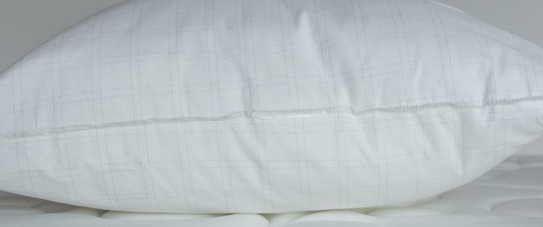 L'oreiller à mémoire de forme : qu'est-ce que c'est ?