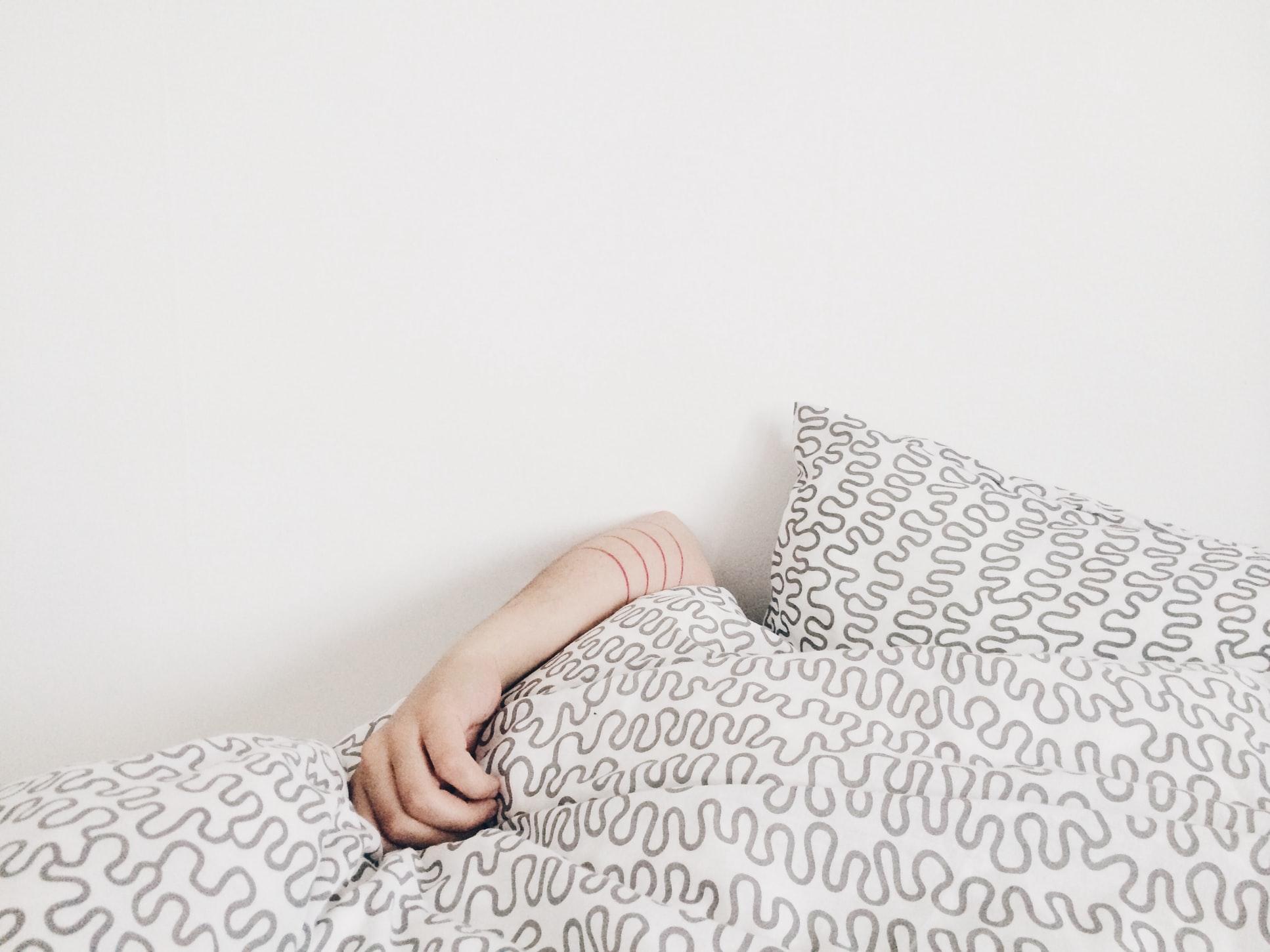 Comment lutter contre l'insomnie - Les bonnes habitudes à prendre