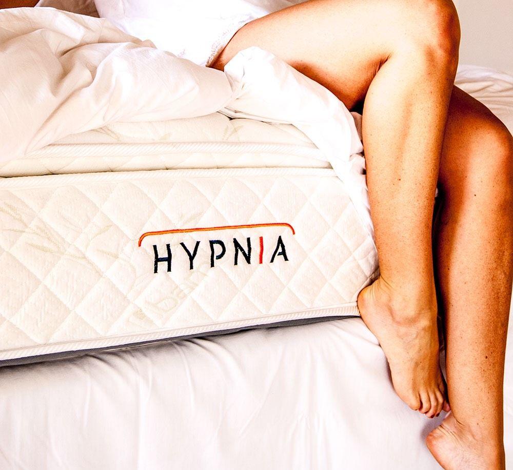 Prenez soin de votre sommeil - Hypnia