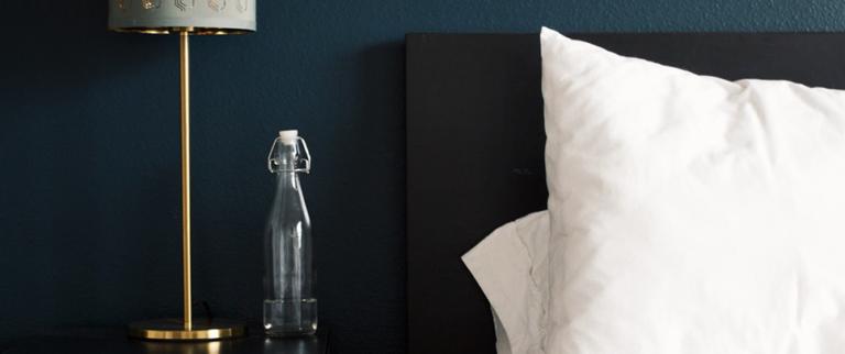 Comment choisir son oreiller à mémoire de forme ?